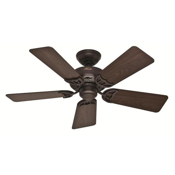 Hunter Fan Hudson 42 Inch Ceiling Fan