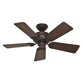Hunter Fan Hudson 42-inch Ceiling Fan