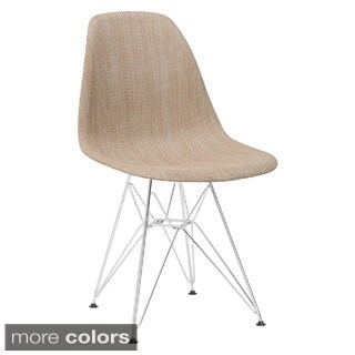 Edgemod Woven Padget Dining Chair