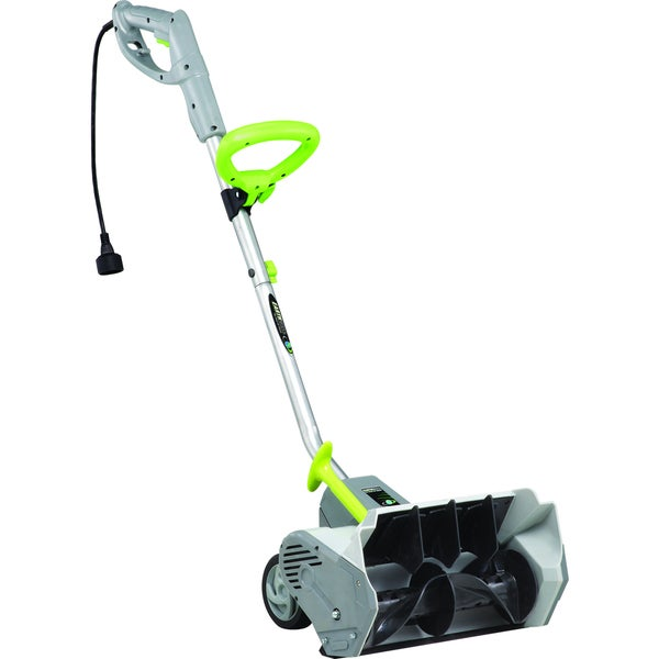 Shop Earthwise 14 Inch Corded Snow Power Shovel Free