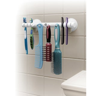 Safe-er-Grip Brush Bar
