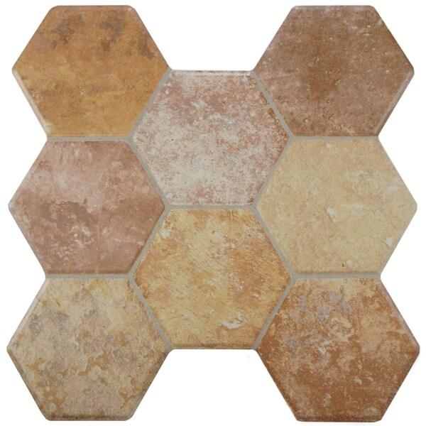 Somertile terrene beige ceramic floor and for 13 inch ceramic floor tile
