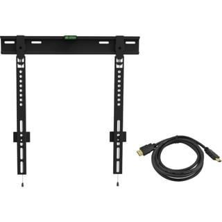 Ematic Wall Mount for TV, Monitor