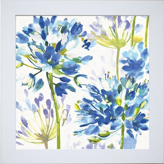 Wild Apple Portfolio, Blue Medley III