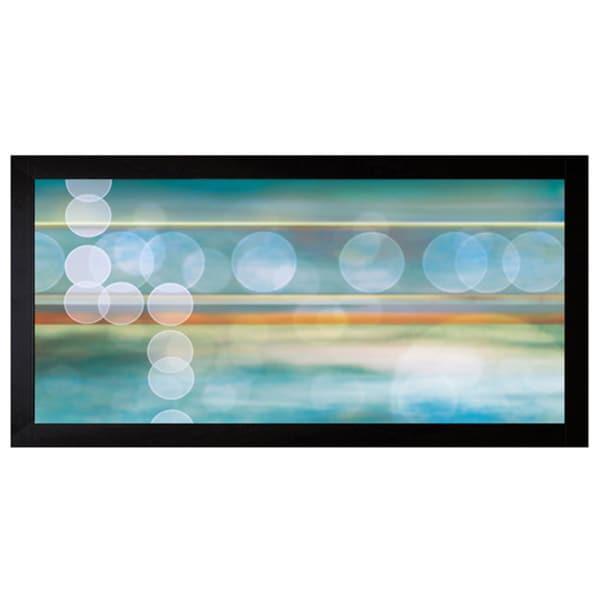 Tandi Venter 'Bokehscape' Framed Art Print. Opens flyout.