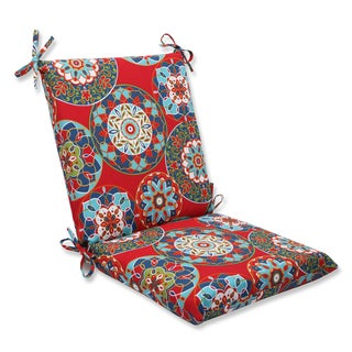 Outdoor Cushions Pillows Clearance Liquidation Shop The