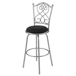 Atlanta 30-inch Tall Barstool by Fashion Home