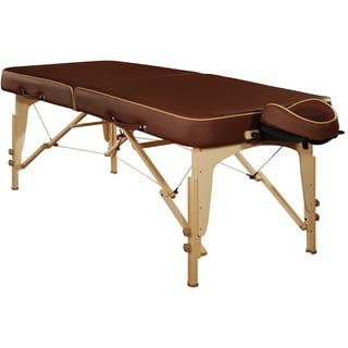 MT Massage Lotus Massage Table
