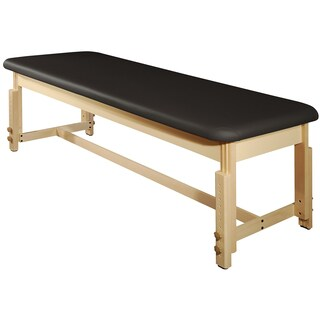 MT Massage Harvey 28-inch Treatment Massage Table