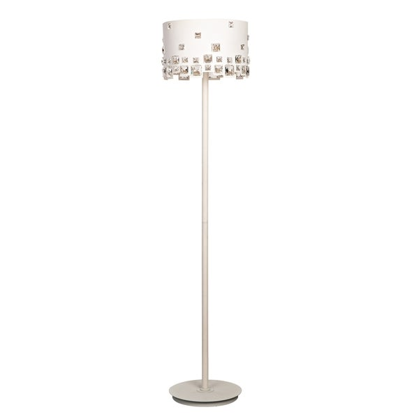 Lite source isabella 3 light floor lamp free shipping today lite source isabella 3 light floor lamp aloadofball Gallery