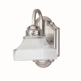Lite Source Campton 1-light Wall Lamp