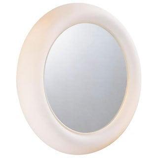 Lite Source Oki 2-light Vanity Light