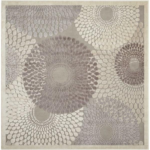 Nourison Graphic Illusions