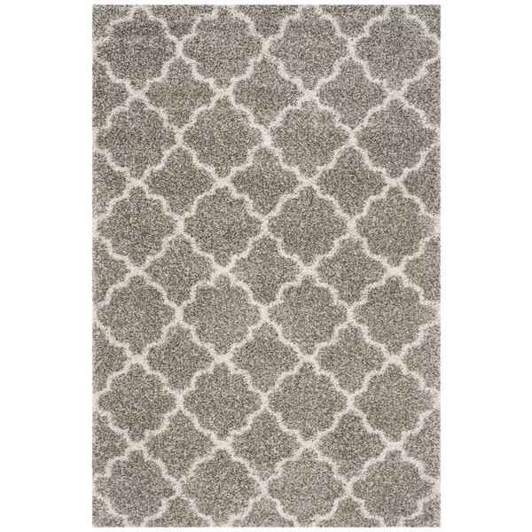 8' x 8' Rugs & Area Rugs - Shop The Best Deals for Oct 2017 - Overstock.com - 8' X 8' Rugs & Area Rugs - Shop The Best Deals For Oct 2017