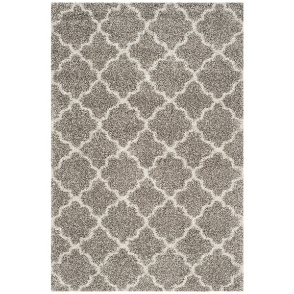 7x9 10x14 rugs - Faux Fur Rugs