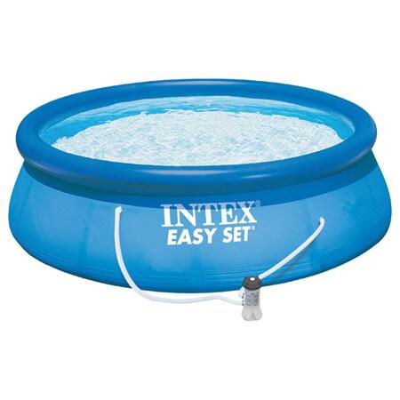 "15'x42"" Easy Set Pool Set"