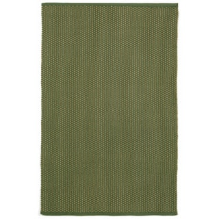 Plains Outdoor Rug (3'6X5'6) - 3'6 x 5'6