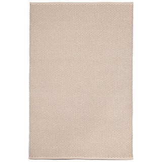 Plains Outdoor Rug (5'X7'6)
