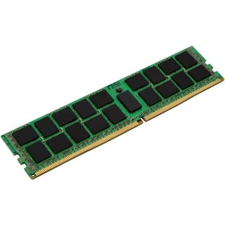 Kingston 16GB Module - DDR4 2133MHz