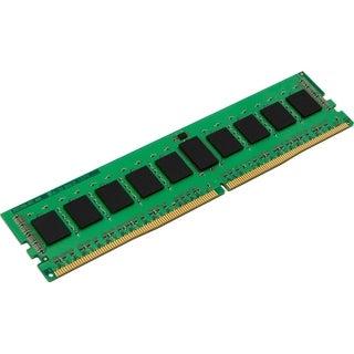 Kingston 8GB Module - DDR4 2133MHz