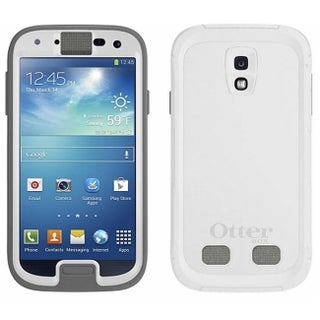 Otterbox Preserver Series for Samsung Galaxy S4 (4 options available)