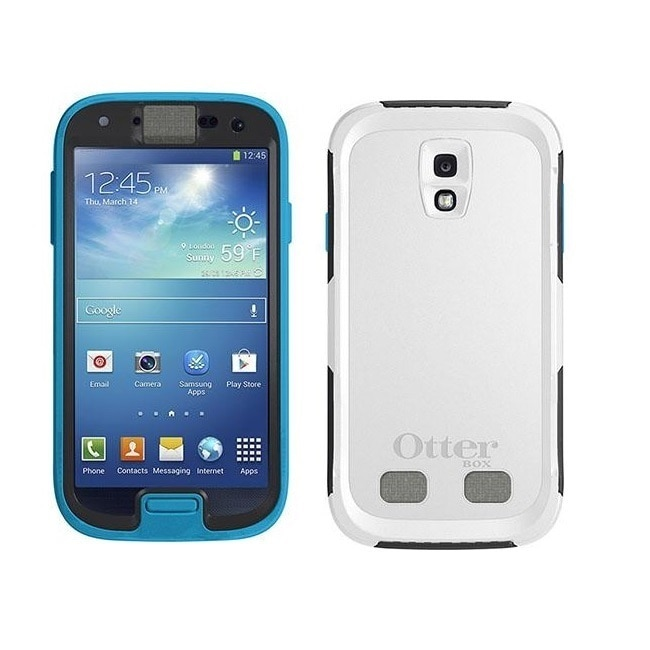 half off 11dad 337cf Otterbox Preserver Series for Samsung Galaxy S4