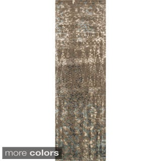 Emerson Multi Runner Rug (2'4 x 7'9)