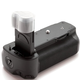 Agfa Photo Battery Grip for Canon 5D Mark II