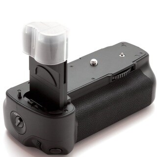 Agfa Photo Battery Grip for Canon 5D Mark II