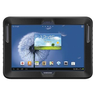 OtterBox Defender Case for Samsung Galaxy Note 10.1