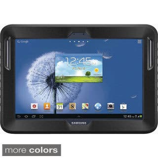 OtterBox Defender Case for Samsung Galaxy Note 10.1|https://ak1.ostkcdn.com/images/products/9775423/P16945707.jpg?impolicy=medium