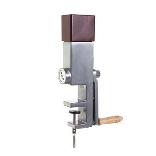 Emergency Essentials Victorio Hand Grain Mill