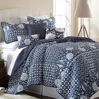 Amraupur Overseas Zion 6-piece Quilt Set