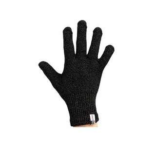 Agloves Sport Touchscreen Gloves, iPhone Gloves, Texting Gloves (Medium/Large)