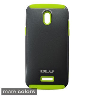 BLU Neo 4.5 S330 CandyShield Protective Case