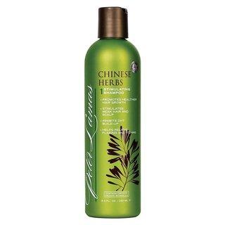 Peter Lamas Chinese Herbs 8.5-ounce Stimulating Shampoo