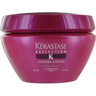 Kerastase Masque Chroma Captive 6.7-ounce Masque
