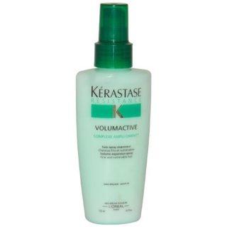 Kerastase Resistance 4.22-ounce Volumactive Spray
