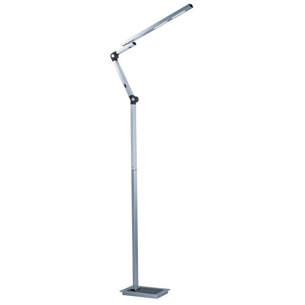 Eco Task Other 1-light Floor Lamp