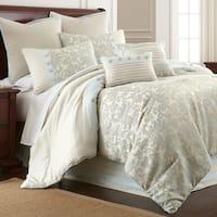Amraupur Overseas Selerina 8-piece Comforter Set
