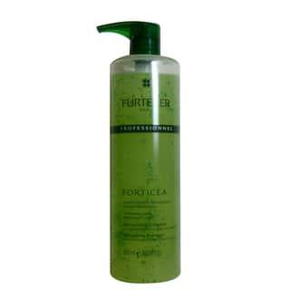 Rene Furterer Rf 80 Concentrated Serum For Hair Loss 12 X
