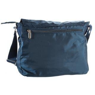 Suvelle 9902 Flapper Travel Crossbody Bag https://ak1.ostkcdn.com/images/products/9776440/P16946524.jpg?impolicy=medium