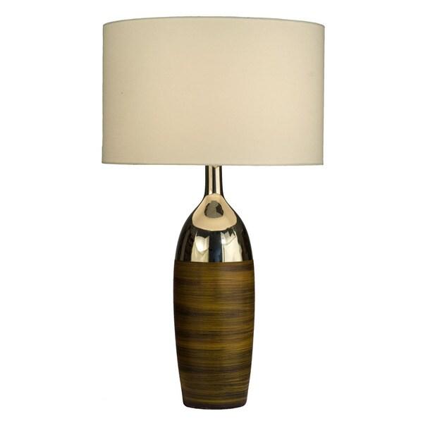 Martini Table Lamp