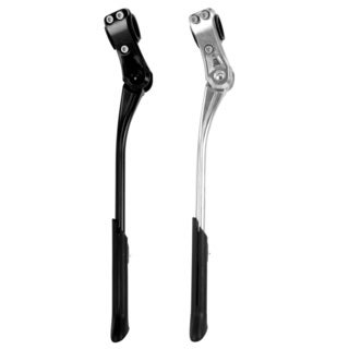 BV Bike Adjustable Height Rear Kickstand