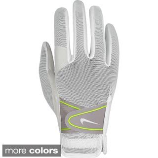 Nike Women's Summerlite Golf Glove