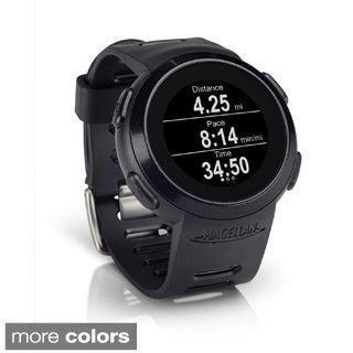 Magellan Echo Fit Sports Watch