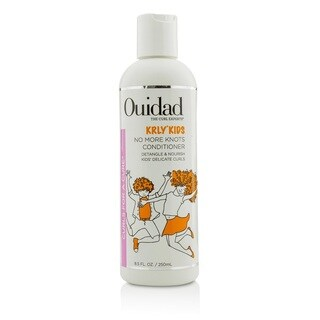 Ouidad KRLY Kids No More Knots 8.5-ounce Conditioner