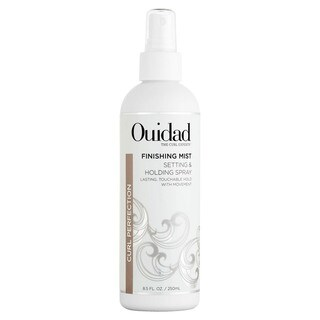 Ouidad Styling Mist 8.35-ounce Setting and Holding Spray