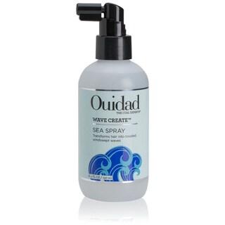 Ouidad Wave Create 6.4-ounce Sea Spray