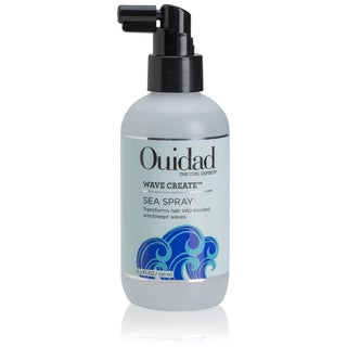 Ouidad Wave Create 6.4-ounce Sea Spray